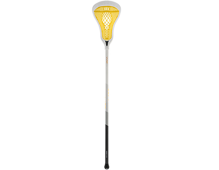 Dynasty Warp Pro Stick, Yellow image number 0