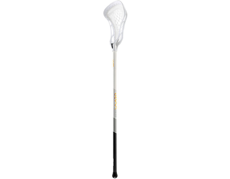 Dynasty Warp Pro MID Complete, White image number 1