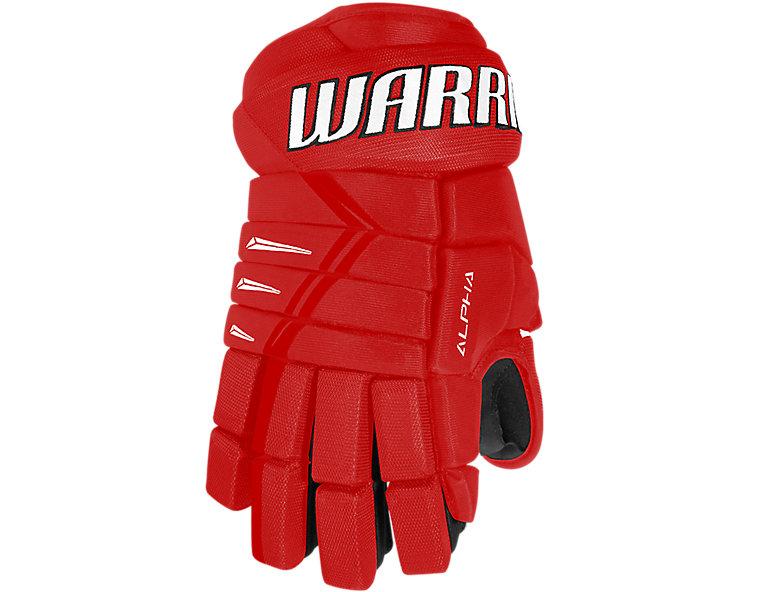 DX3 Glove,  image number 0