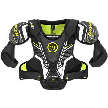 DX3 Shoulder Pad