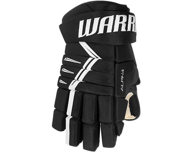 DX4 Glove,  image number 0