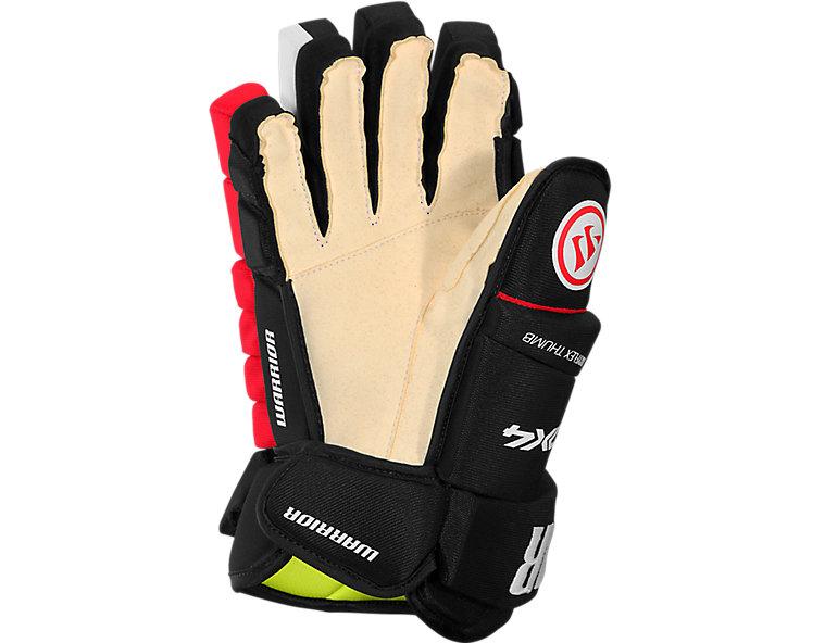 DX4 Glove,  image number 1