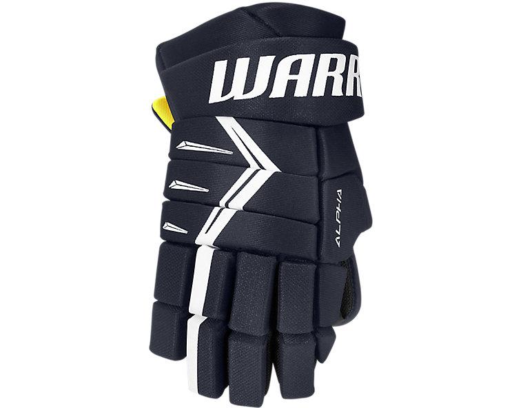 DX5 Glove,  image number 0