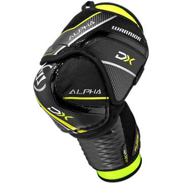 DX Elbow Pad
