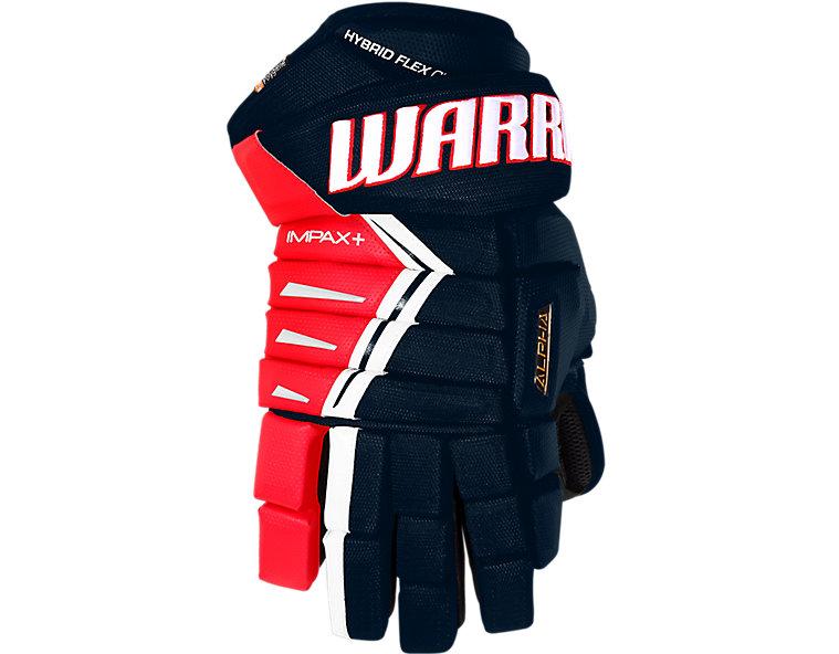 DX Glove,  image number 0