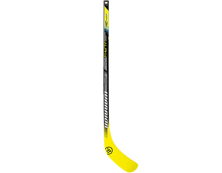 DX Mini Stick,  image number 1