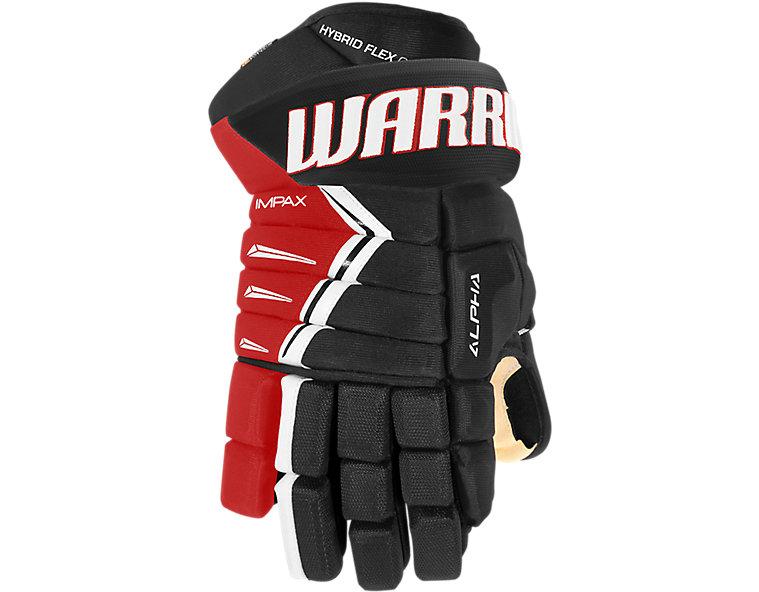 DX Pro Glove,  image number 0