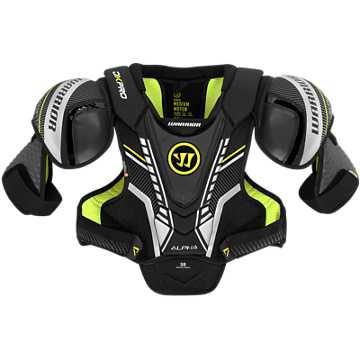 DX Pro Shoulder Pad