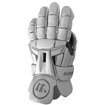 Custom Stock Burn XP Glove