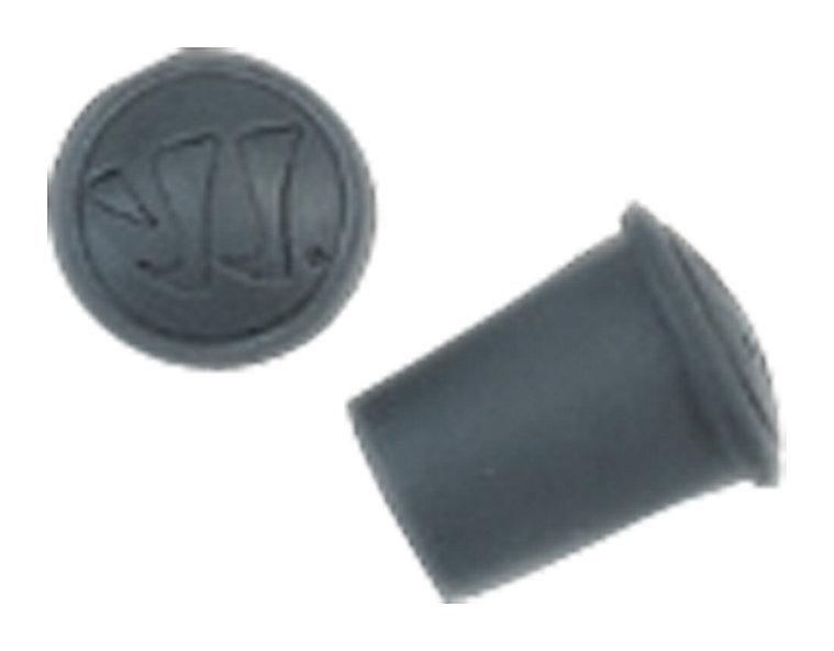 Colored Endcap, Black image number 1