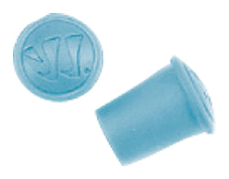 Colored Endcap, Light Blue image number 0