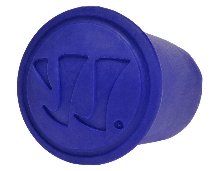 Colored Endcap, Royal Blue image number 0