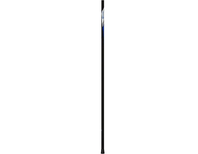 EVO Krypto-Pro DEF Shaft, Black image number 0