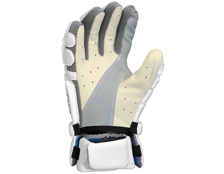 EVO Glove 2019, White image number 1