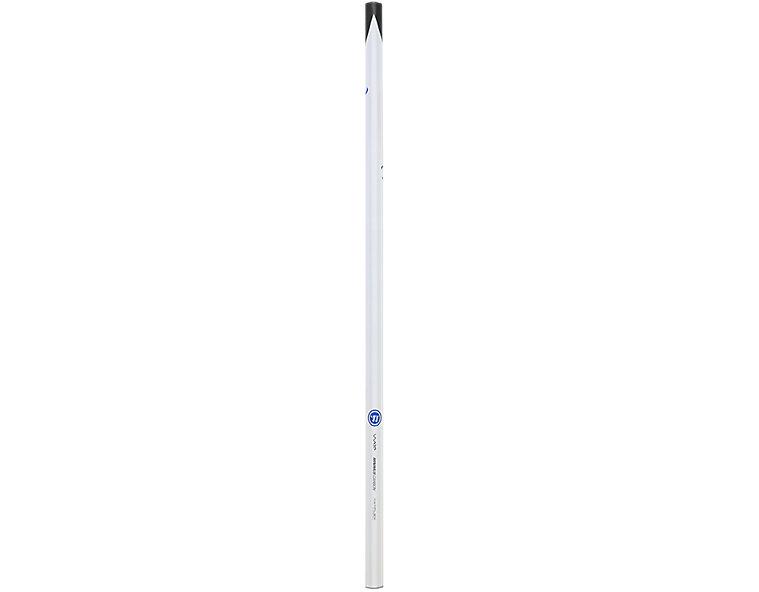 EVO Pro Carbon Shaft, White image number 0