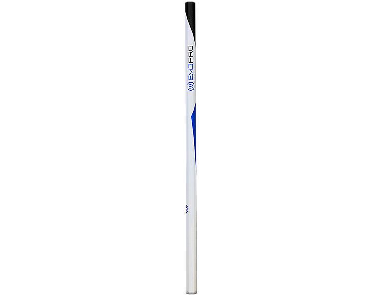 EVO Pro Carbon Shaft, White image number 1