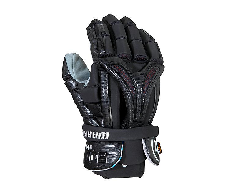 Evo Pro Glove, Black image number 0