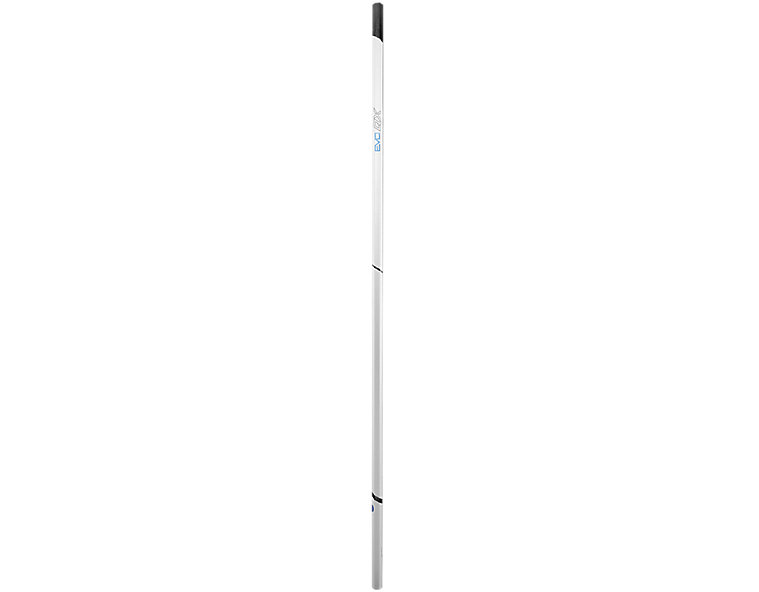 Evo QX Carbon DEF Shaft, White image number 1