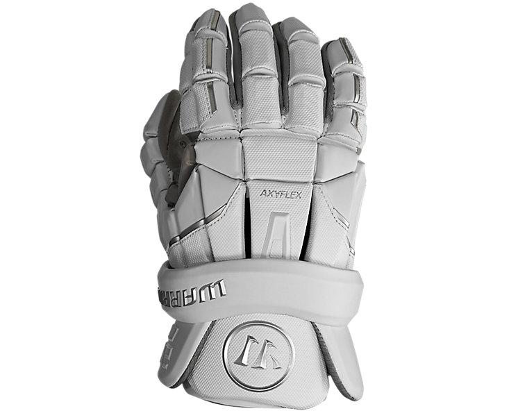 Evo QX Glove, White image number 0