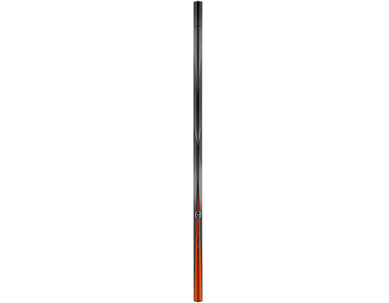 Fatboy Burn Pro Carbon Shaft, Black image number 0