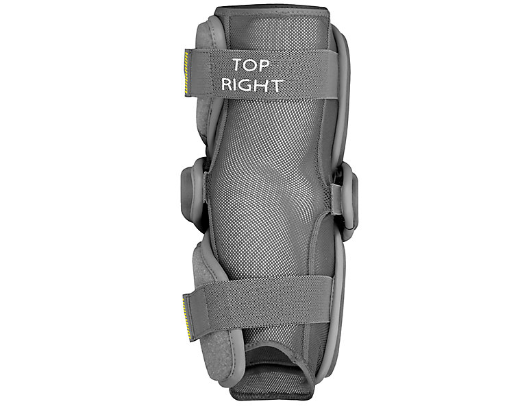 Fatboy Elbow Guard, Grey image number 1