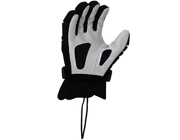 Fatboy Glove, Black image number 1