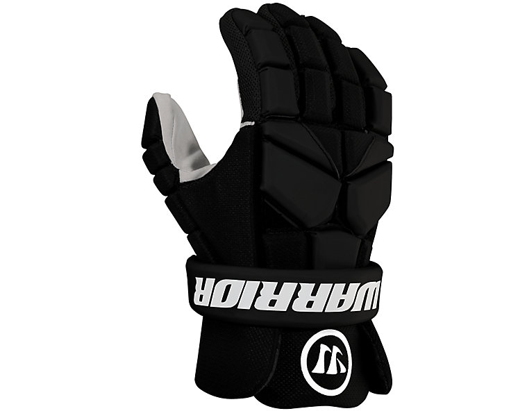 Fatboy Glove, Black image number 0