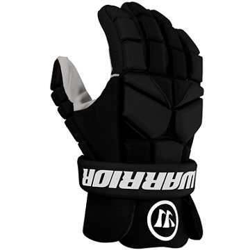 Fatboy Glove