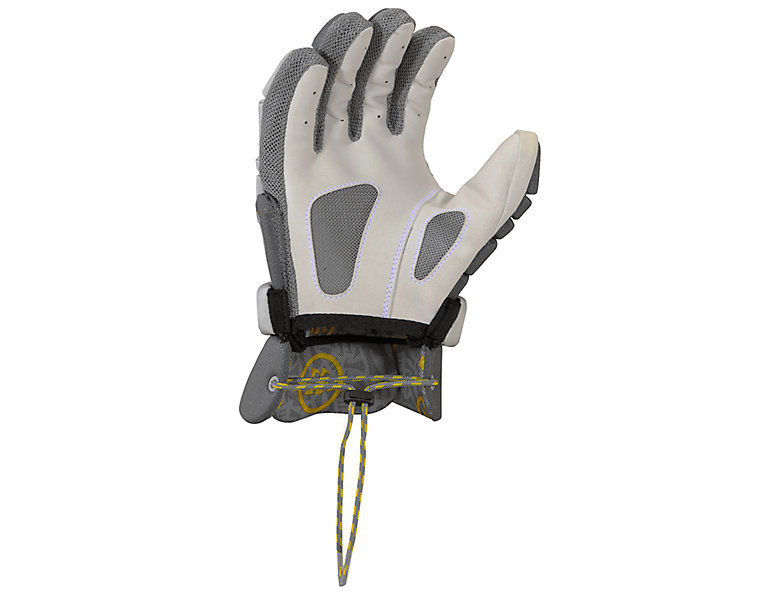 Fatboy Glove, Grey image number 1