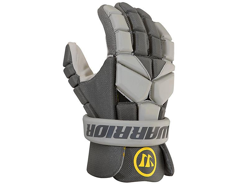 Fatboy Glove, Grey image number 0