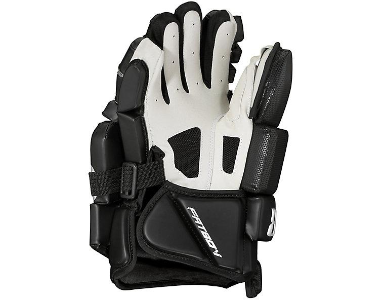 Fatboy Goal Glove, Black image number 1