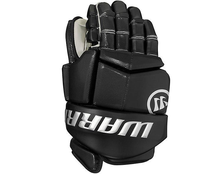 Fatboy Goal Glove, Black image number 0