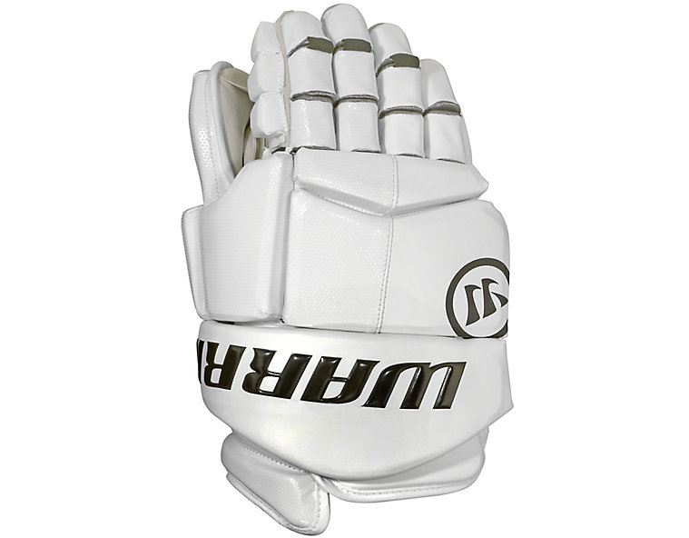 Fatboy Goal Glove, White image number 0