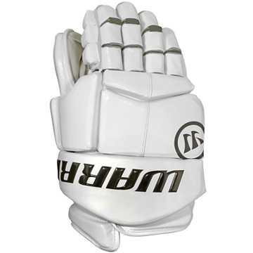 Fatboy Goal Glove