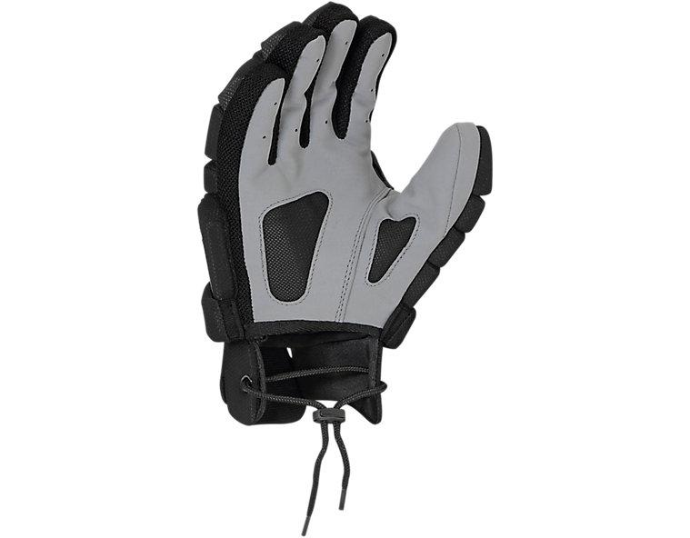Fatboy Lite Glove, Black image number 1