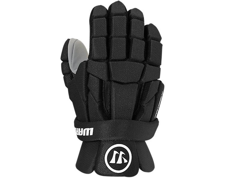 Fatboy Lite Glove, Black image number 0