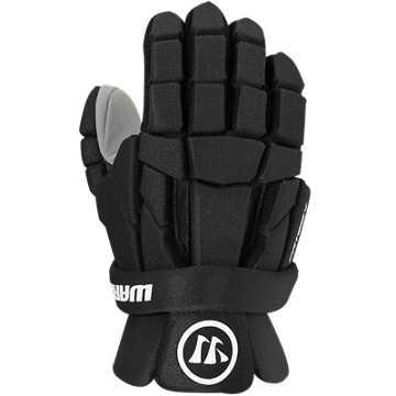 Fatboy Lite Glove