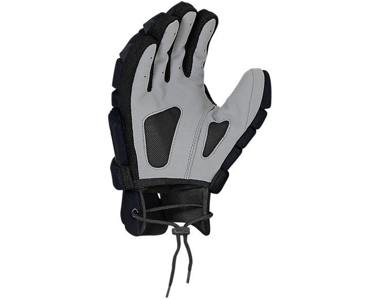 Fatboy Lite Glove, Navy image number 1