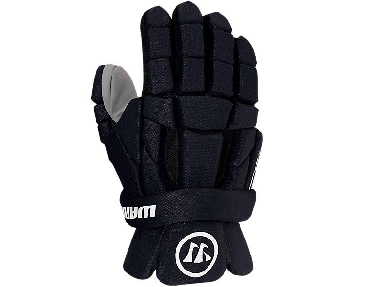 Fatboy Lite Glove, Navy image number 0