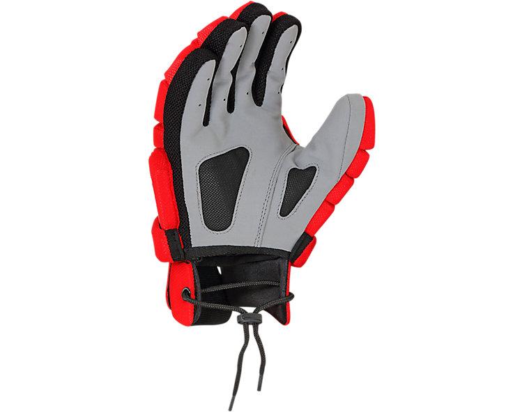 Fatboy Lite Glove, Red image number 1