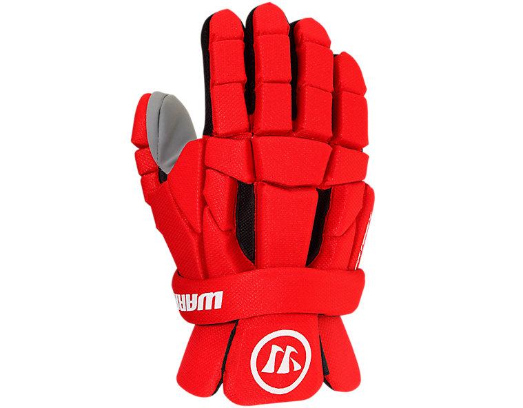 Fatboy Lite Glove, Red image number 0