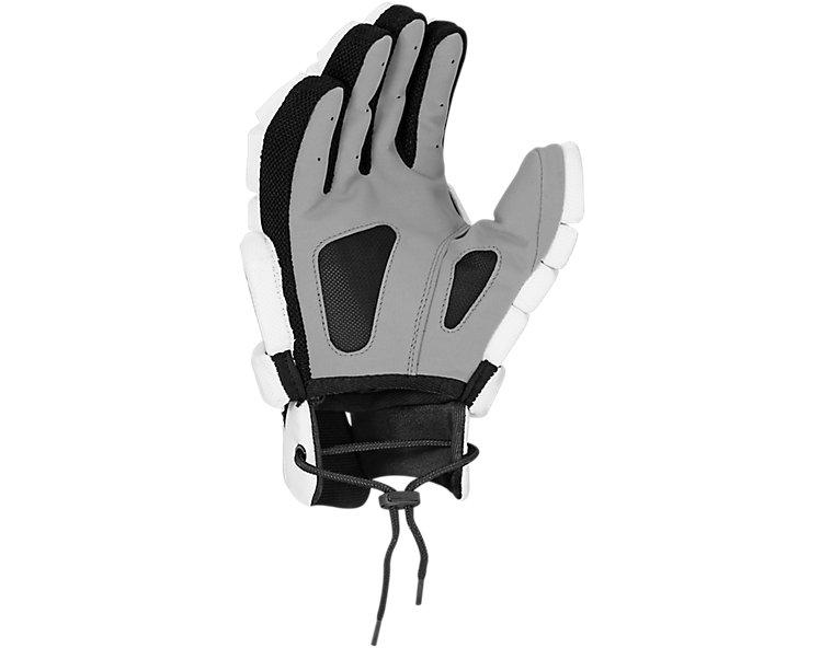 Fatboy Lite Glove, White image number 1