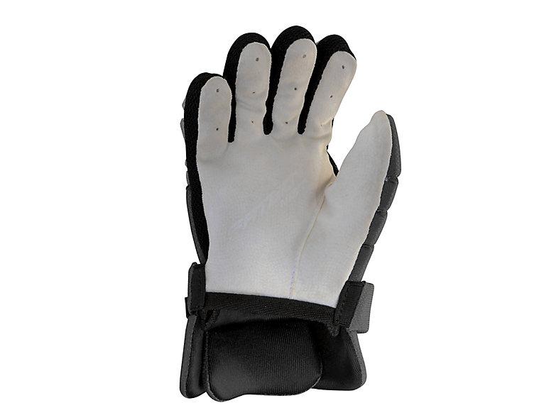 Fatboy NEXT Glove, Grey image number 1