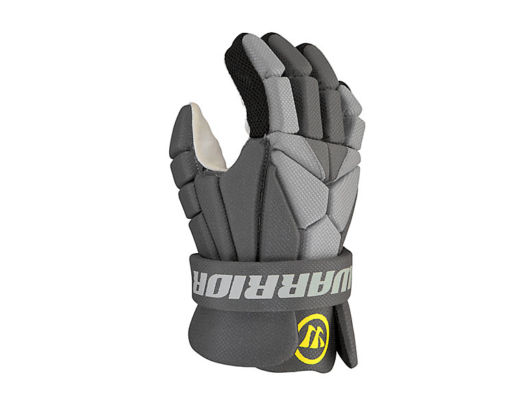 Fatboy NEXT Glove, Grey image number 0