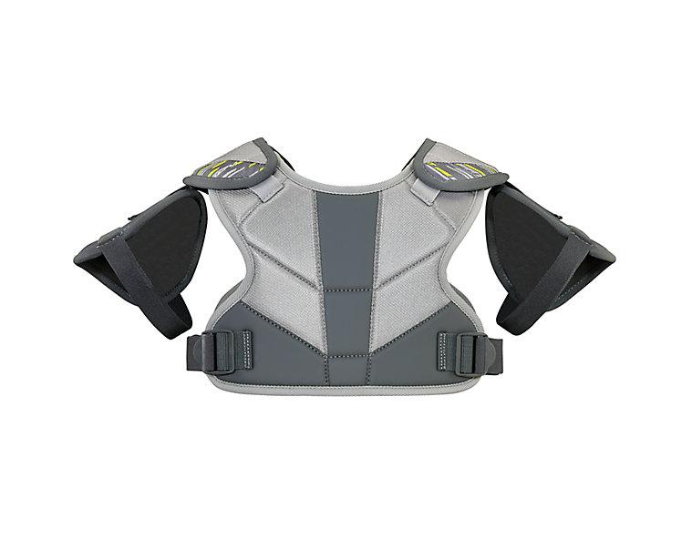 Fatbox NEXT SP, Grey image number 1