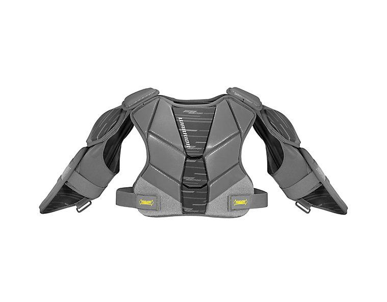 Fatboy Pro Shoulder Pad, Grey image number 1