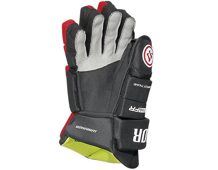 FR Glove,  image number 1