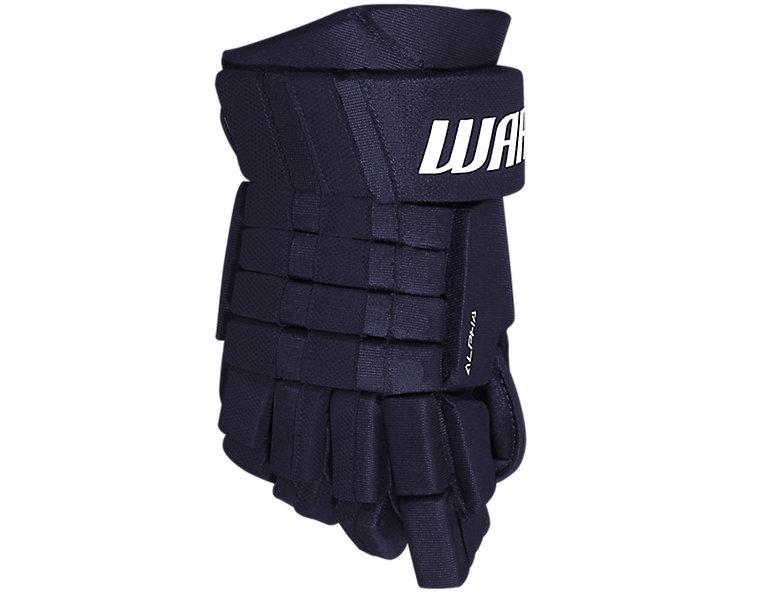 FR Glove,  image number 0