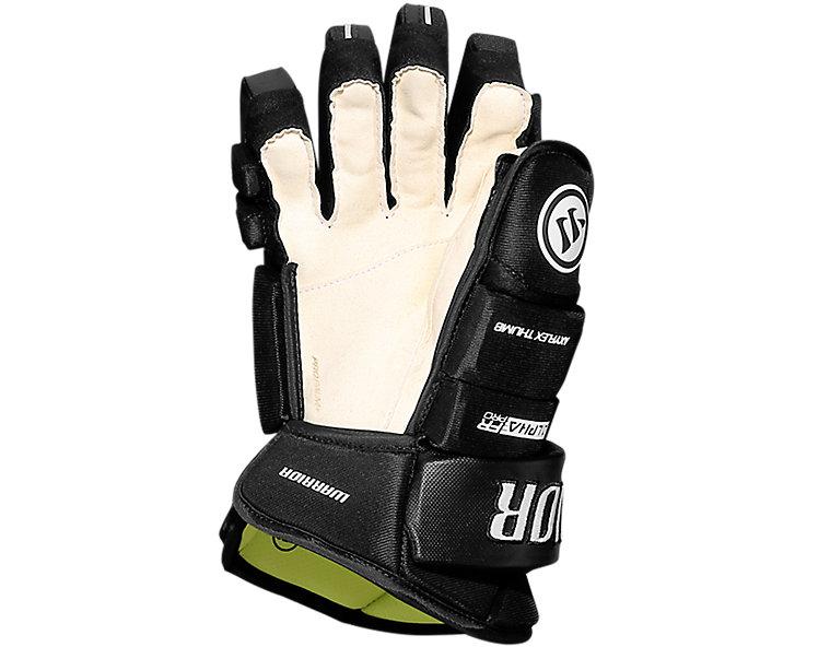 FR Pro Glove,  image number 1
