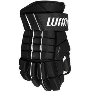 FR Pro Glove